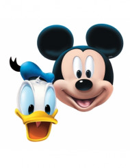 4 maschere Mickey Mouse™