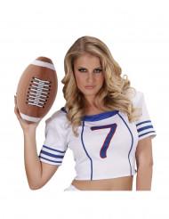 Pallone da Football americano gonfiabile