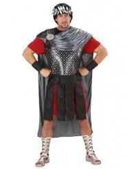 Costume guerriero legionario romano per uomo