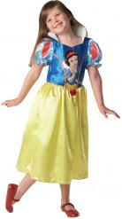 Costume Biancaneve per bambina™