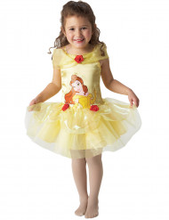 Costume ballerina Belle™ bambina