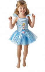 Costume ballerina Cenerentola™ per bambina