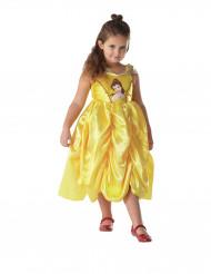 Costume Belle™ per bambina