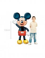 Palloncino gigante in alluminio Mickey Mouse™