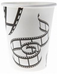 10 bicchieri cinema