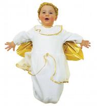 Costume da bambino gesù