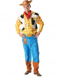 Costume Woody Toy Story™ adulti uomo