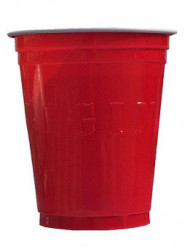 20 bicchieri americani Originale Cup™ 53 cl