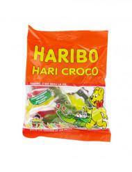 Sacchetto di caramelle Haribo croco