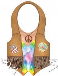 Grembiule Donna Hippie