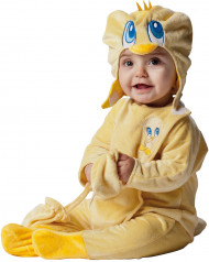 Costume Titti™ Looney Tunes™ bebe