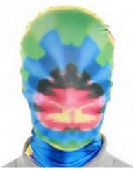 Maschera Morphsuits™ Tie Dye