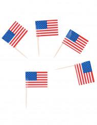 30 stecchini USA