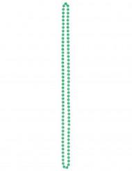 Collana verde San Patrizio