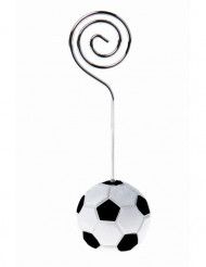 4 Segna posto pallone da calcio