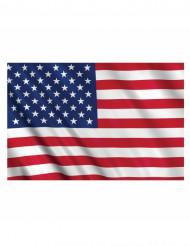 Bandiera americana USA 50x90 cm