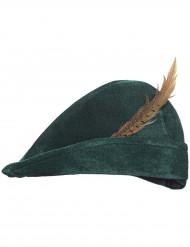 Cappello principe dei boschi