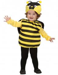 Costume ape bambino
