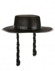 Cappello da rabbino