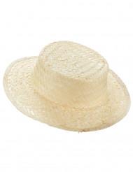 Cappello Rematore Adulto