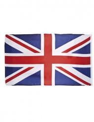 Bandiera Regno Unito 90 x 150
