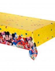 Tovaglia di plastica Mickey Mouse™