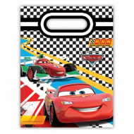 6 buse regalo - Cars RSN™