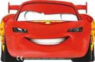 6 maschere di carta Cars RSN™