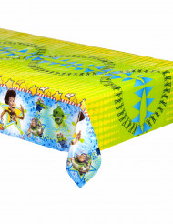Tovaglia in plastica Toy Story Star Power™ 180 x 120 cm