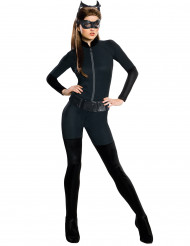 Costume Catwoman New Movie™ donna