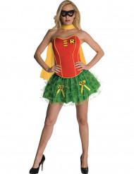Costume Robin™ sexy donna