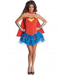 Costume Wonder Woman™ sexy donna