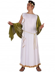 Costume dio greco uomo