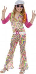 Costume disco bambina