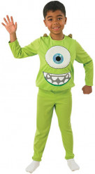 Costume Bob Monsters University™ bambino