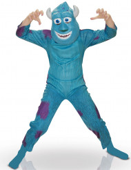 Costume Sulley Monsters University™ bambino