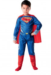 Costume da Superman Man of Steel™ per bambino