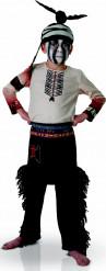 Costume Tonto The Lone Ranger™ Bambino
