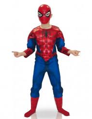 Costume Ultimate Spider-Man™ bambino