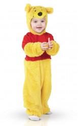 Costume Winnie the Pooh™neonato