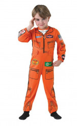 Costume Planes™ Disney™ bambino