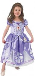 Costume Principessa Sofia™ deluxe bambina