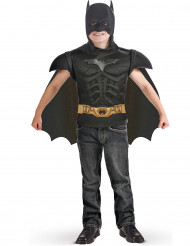 Kit per travestimento da Batman™bambino