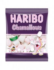 Sacchetto di caramelle Haribo chamallow
