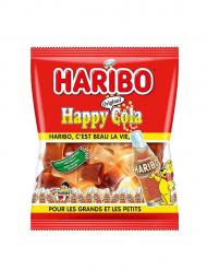 Sacchetto di caramelle Haribo Cola