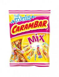 Sacchetto caramelle mini-Carambar