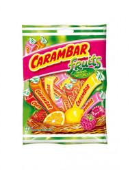 Caramelle Carambar alla frutta