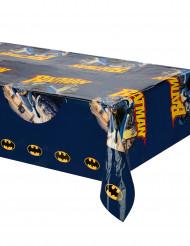 Tovaglia plastica Batman™