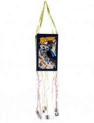 Piñatta di cartone - Batman™