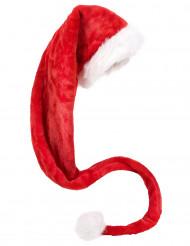 Cappello Babbo Natale 140 cm